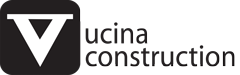 Vucina Construction, Inc. pic
